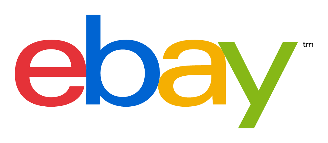 Login Through eBay